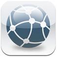 DominiosPlus iPhone